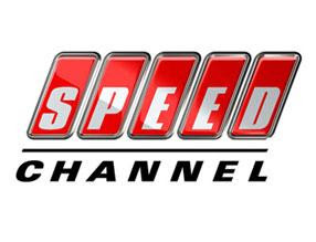 speed channel en vivo , online