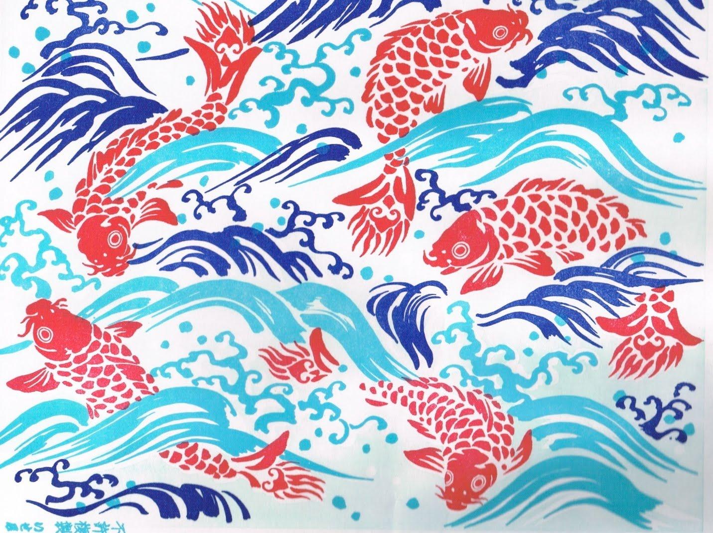 pretty paper Pretty paper lyrics by roy orbison: roy orbison / (the pretty paper, pretty ribbons of blue) / pretty paper, pretty ribbons of blue / wrap.