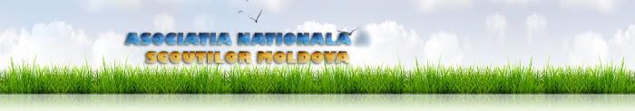 SCOUT MOLDOVA