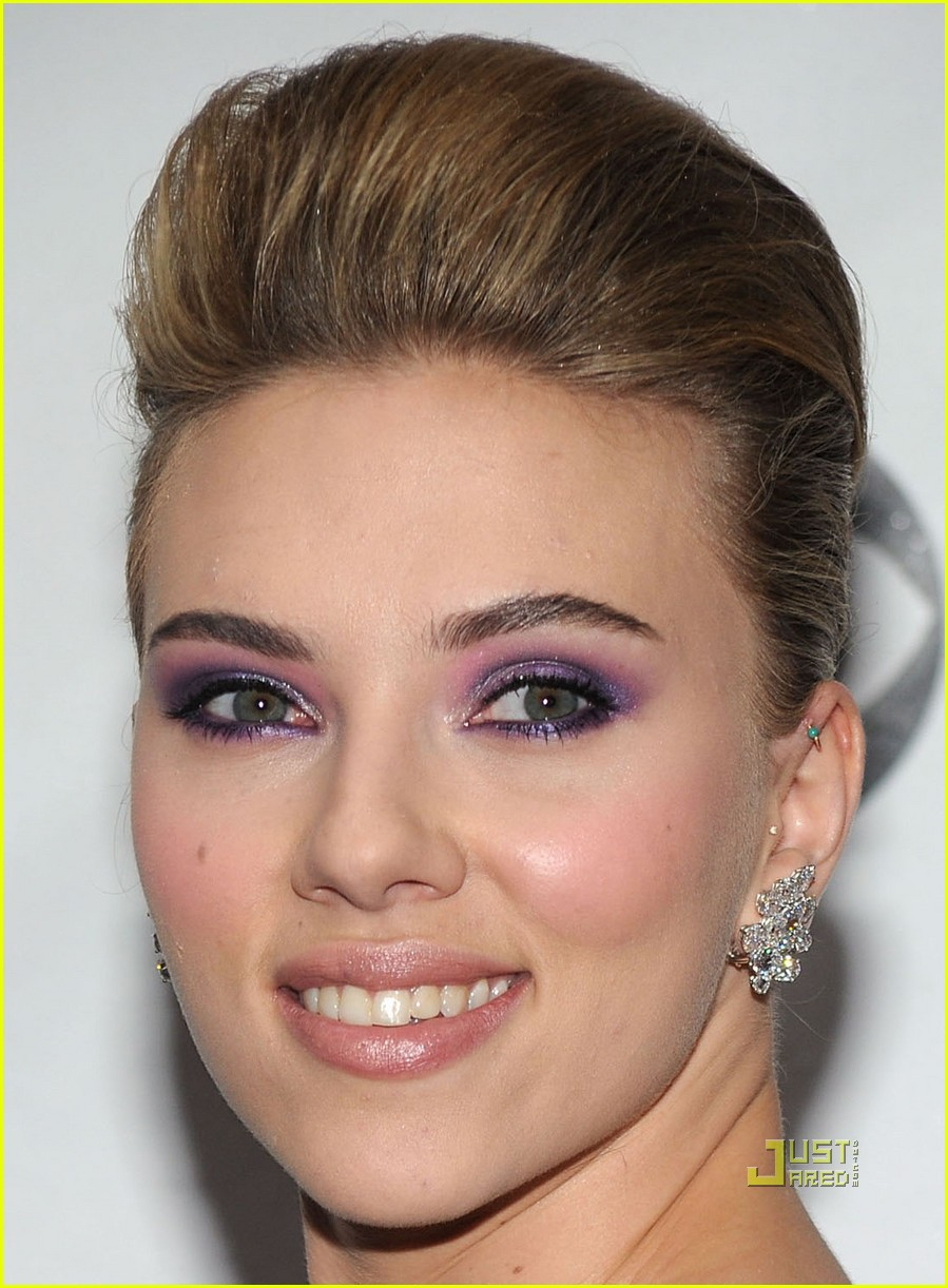 Scarlett Johansson Hairstyles Gallery, Long Hairstyle 2011, Hairstyle 2011, New Long Hairstyle 2011, Celebrity Long Hairstyles 2068