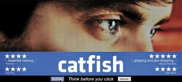 Documentales Catfishcrop