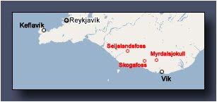 Southwest_Iceland