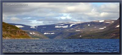 Hesteyrarfjörður014