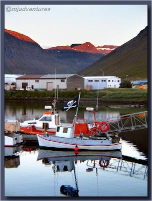 Bolungarvik_Fishing_Vessels03