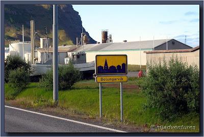 Bolungarvik_Boundary