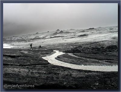 Mýrdalsjökull05