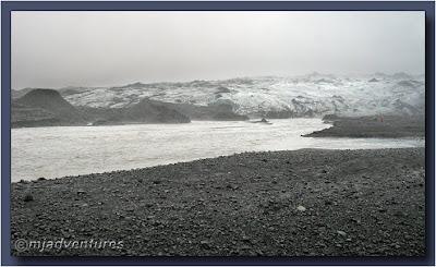 Mýrdalsjökull01