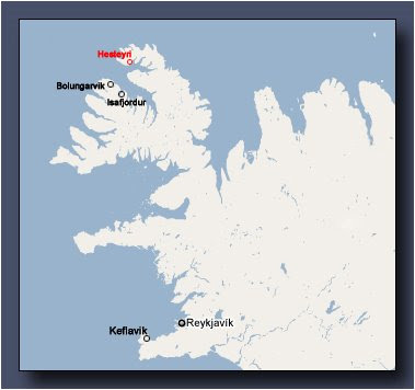Iceland_map