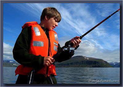F_fishing