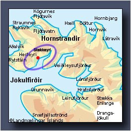 Map_of_Hesteyri_fjord_area