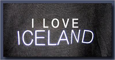 I_Love_Iceland