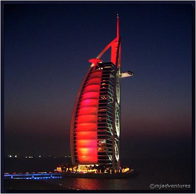 Red_Burj_Al_Arab