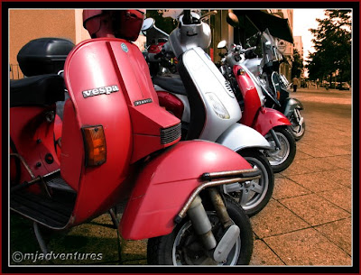 Red_Scooters