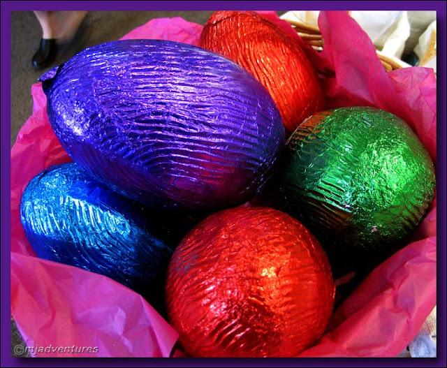 Chocolate_EasterEggs