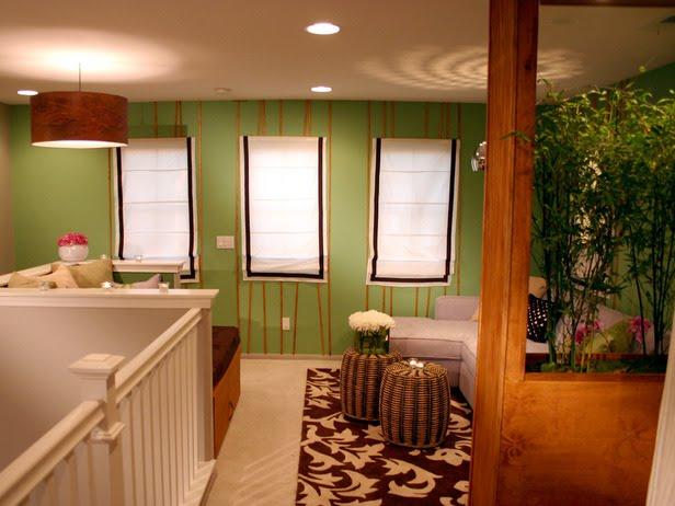 Cool Office Room Ideas Creative Office Furniture Ideas Simple Office Design