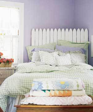 Decorating kids' rooms on a budget - Denver Stay-at-Home Moms ...