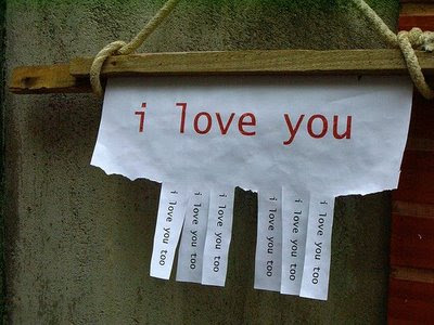 love quotes jokes. love quotes jokes. love quotes