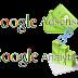 كيفية ربط حساب أدسنس بخدمة جوجل أنالتكس