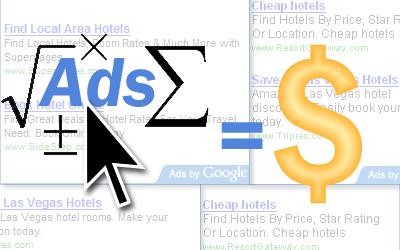 لماذا لا أجني داخل جيد من اعلانات جوجل ادسنس على مدونتي ؟