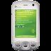 تفاصيل الدفعات الشهرية متاحة برسائل SMS مجانيه من أدسنس !