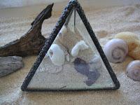 Beach Baby Sandscape