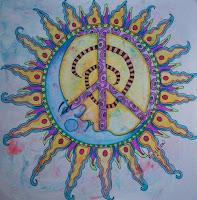 Hippie Moon