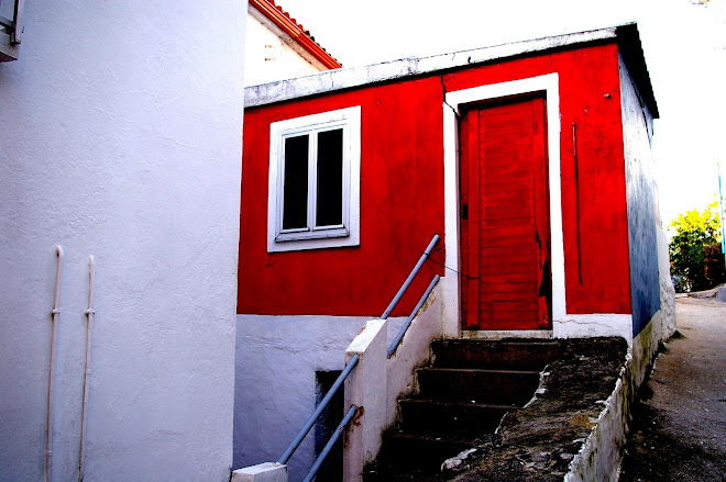 la casa roja.feb.08