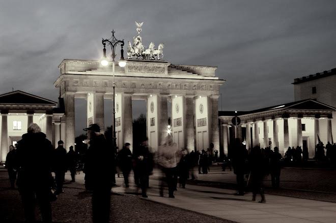 Puerta de Brademburgo.Berlín 08