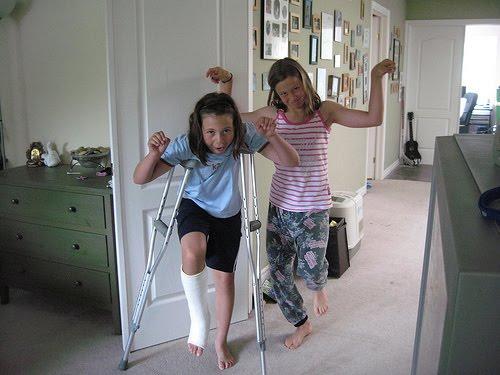 broken leg cartoon. I wish Expos would have been in iOS 4. roken leg cartoon. roken leg cartoon