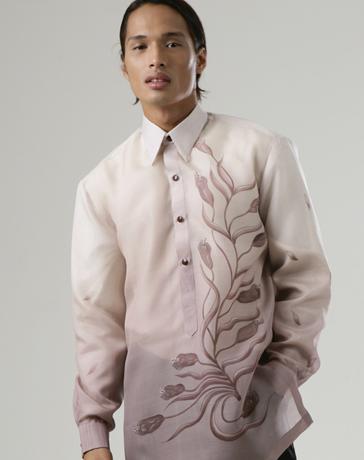 Everything Filipino The Filipino Dress Code