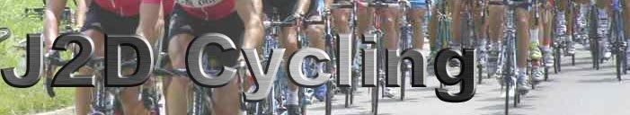 J2D Cycling