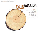 Dub Tree