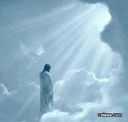 Dios nos Guarda Siempre!