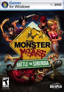 http://2.bp.blogspot.com/_V-fE5a9FGLw/SWZE4Qc42bI/AAAAAAAAC-s/TYbLWTcIL4w/s320/Monster+Madness+Battle+for+Suburbia+-+PC.jpg