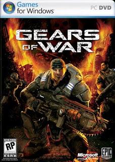 http://2.bp.blogspot.com/_V-fE5a9FGLw/TGCLvUWuJdI/AAAAAAAAQCo/arw2uHuBHdU/s200/Gears+of+War+-+PC.jpg