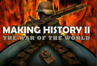 Making History II: The War of the World – Atualização v1.0.22 [Skidrow]