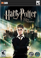 Harry Potter and the Order of the Phoenix – PC