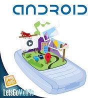 Pacote de Games e Apps para Android [30 Jan 2011]