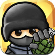 Fragger v1.5.1 – iPhone/iPad/iPod Touch