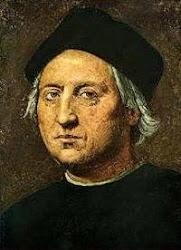 Carta-Relación del Almirante Don Cristóbal Colón a los Reyes Católicos