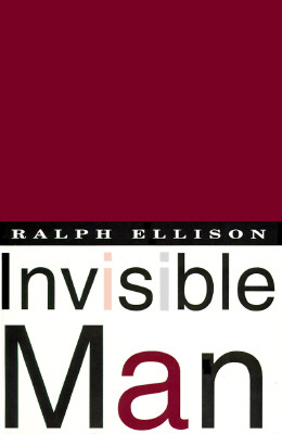 a look at ralph and the society around him in ralph ellisons invisible man Invisible man ralph ellison ellison gained valuable writing experience while working for the federal writers' project between 1938 and 1942 through his work, he came into close contact with a variety of people and thus became better adept at producing realistic characters.