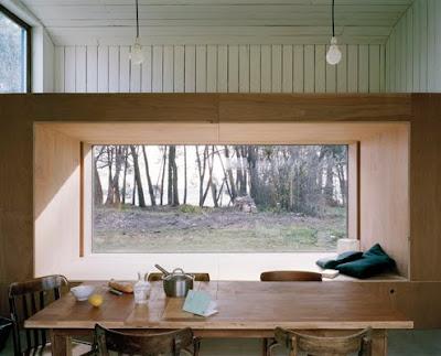 real life is elsewhere hanger ostr icole. Black Bedroom Furniture Sets. Home Design Ideas