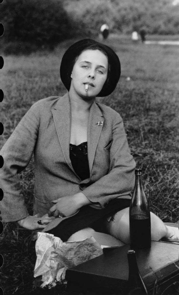 [Image: girl+with+cigarette+and+bottle+of+wine.jpg]