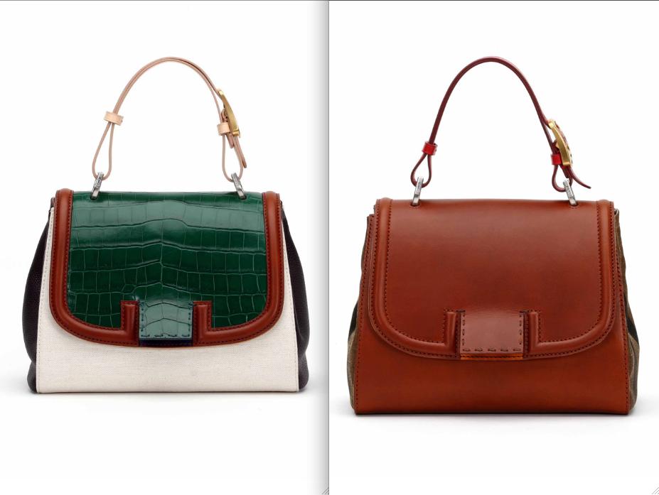 Сайт подделок известных брендов сумка фенди