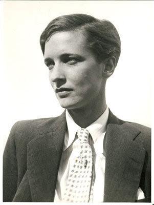 Annemarie+Schwarzenbach%252C+Anfang+30er+Jahre Annemarie Schwarzenbach