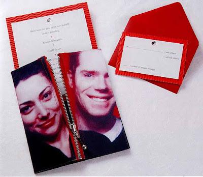 funny wedding invitations. wedding invitation card)
