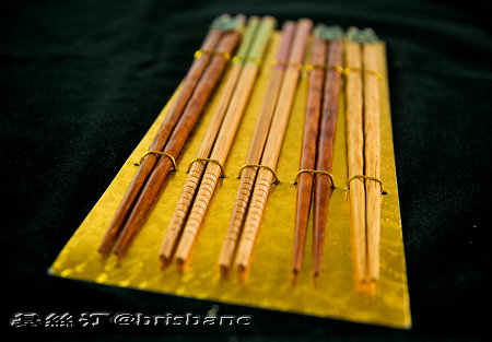 日本筷子 Japanese Chopsticks01