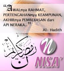 ~ramadhan kurindui~