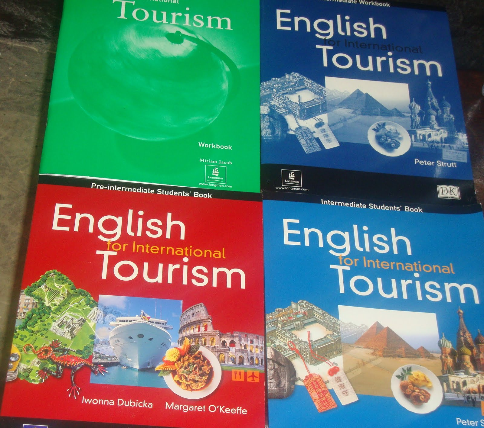 English Will Remain the International Language - The Linguist