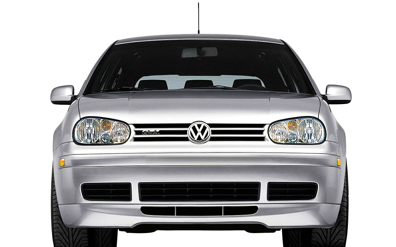 http://2.bp.blogspot.com/_V0OScaQdMy4/TM1ndoMx9jI/AAAAAAAAAKA/XTxmcjy71vc/s1600/VW+Golf+GTI.jpg